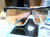 SPY OPTICS Sunglasses FLYNN 00-140